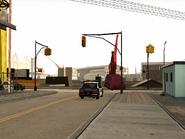 AutopistaLS22