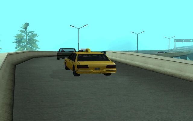 Archivo:Autopista 24.jpg