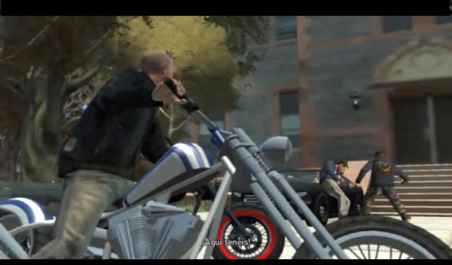 Archivo:Bad Cop Drop 3.png