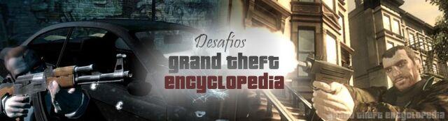 Archivo:Desafios GTE.jpg