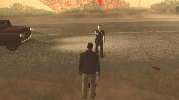 Archivo:GTA San Andreas Beta Mision High Noon 2.jpg