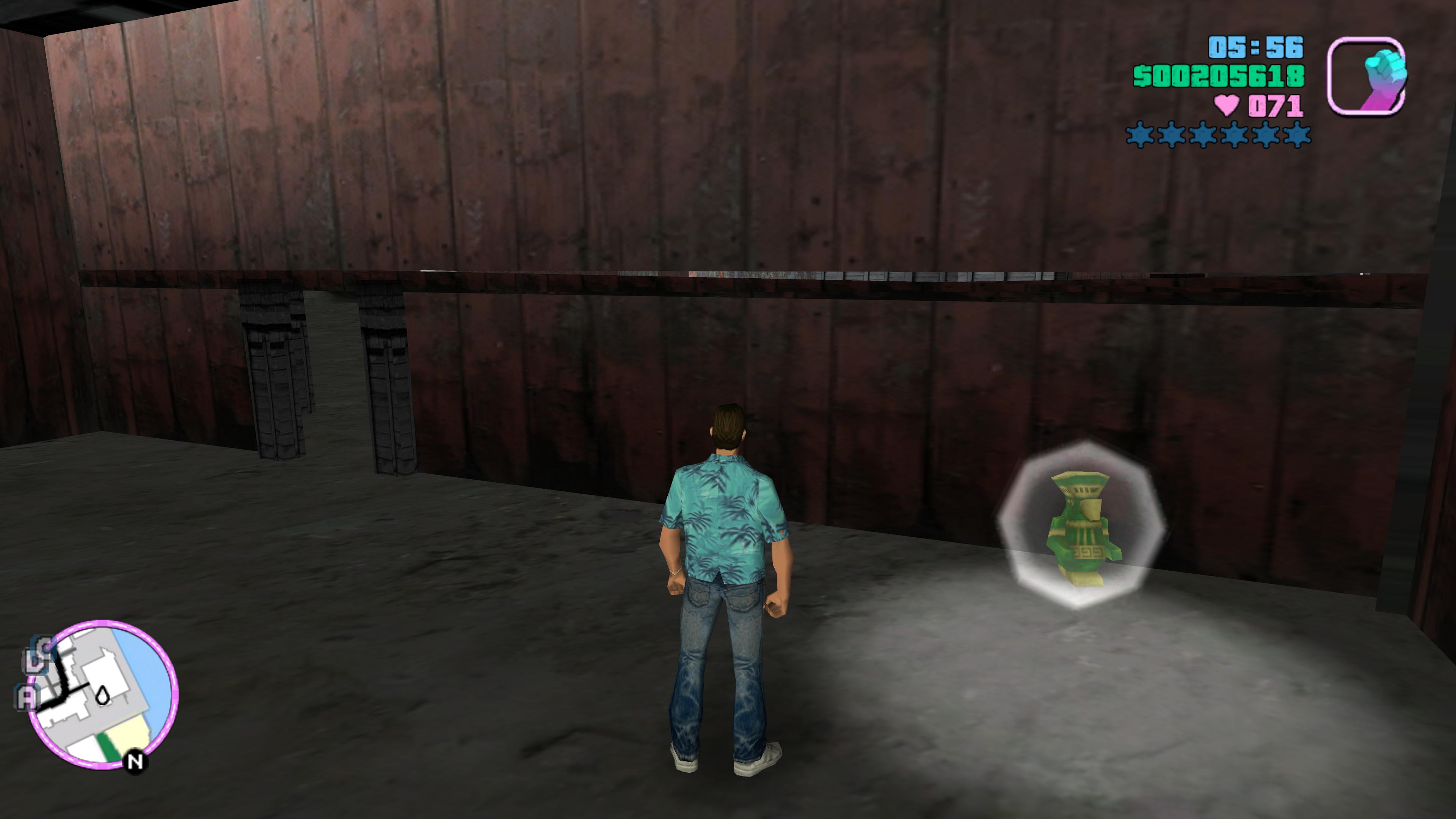 Archivo:GTA VC Objeto Oculto 65.PNG