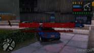 MisionfallidaSalvatoressalvationLCS