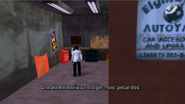 Archivo:NMMP2.png