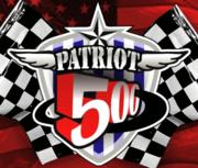 Archivo:Patriot 500.png
