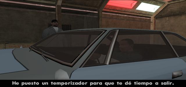 Archivo:YKBB GTA SA 6.png