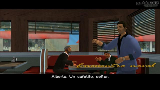 Archivo:AlbertoRobina5.png