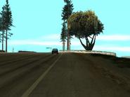 AutopistaLS39