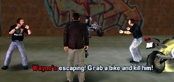 Archivo:BikerHeatGangs2.jpg