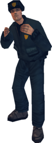 Archivo:GTAIII policeman in fighting stance.png