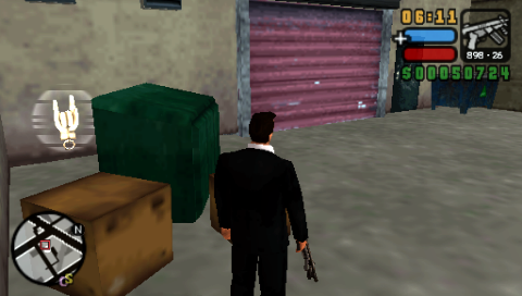 Archivo:GTA LCS - Paquete oculto 051.png