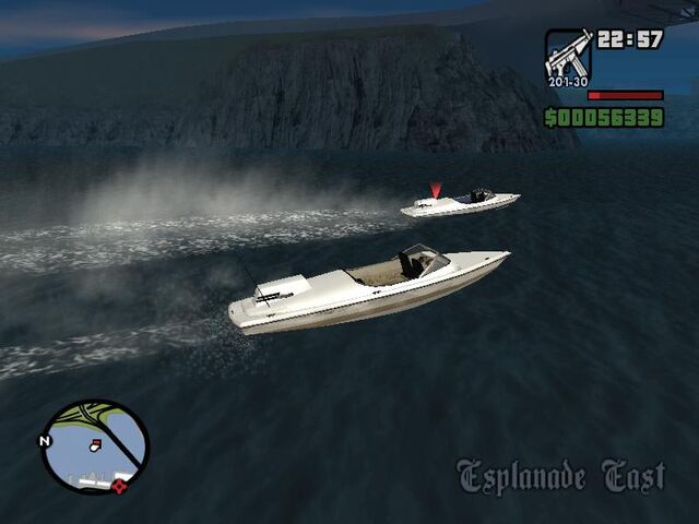 Archivo:Gta saspeedboat.jpg