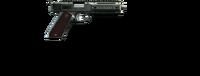 Pistola AP GTA V.png