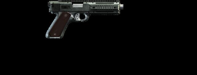 Archivo:Pistola AP GTA V.png.png