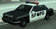 SFPDfrenteSA