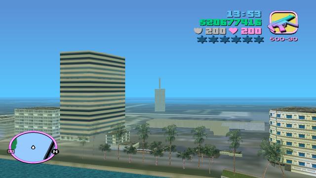Archivo:Torre fantasma.PNG