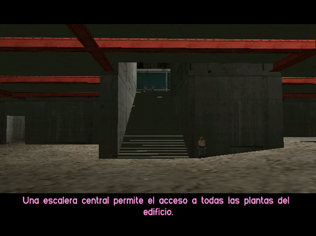 Archivo:Demoledor16.png