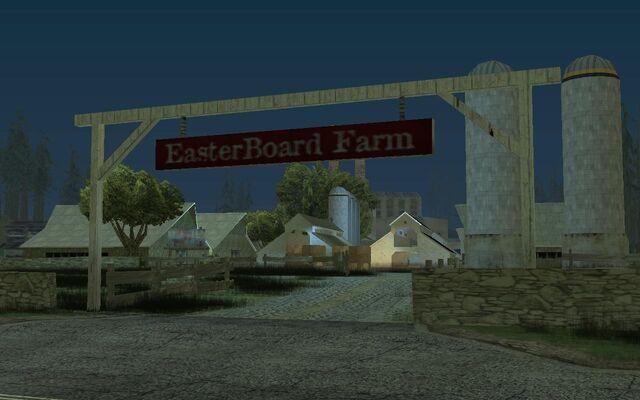 Archivo:EpsilonEasterBoard1.jpg
