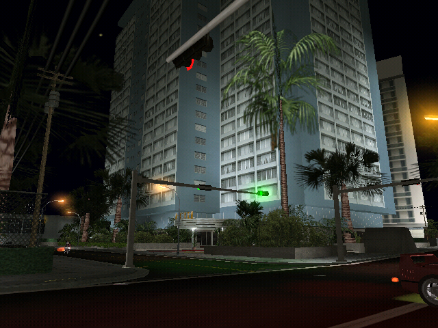 Archivo:Hotel de Ocean Beach (1).png