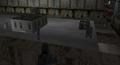 Miniatura de la versión de 18:33 6 dic 2010
