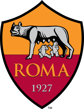 Archivo:AS Roma logo.png