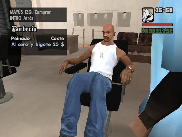 Archivo:Al cero bigote.jpg
