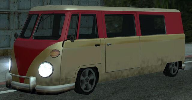 Archivo:Camper-GTASA-JizzyB.jpg