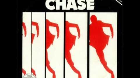 Giorgio Moroder - Chase