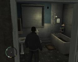 Apartamento de Dwayne Forge 4