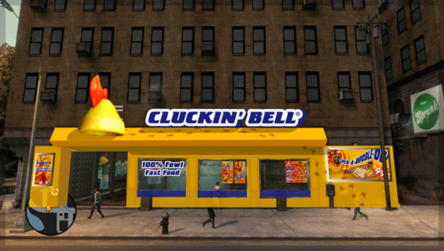 Archivo:Cluckinb gtaiv12.png