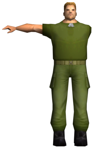 Archivo:Phil Cassidy LCS render.png