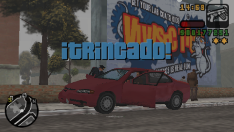 Archivo:TrincadoLCS-PSP.png