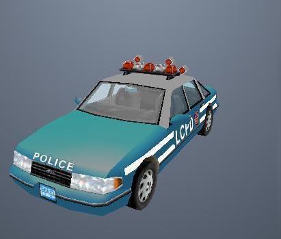 Archivo:Beta del coche policia.PNG