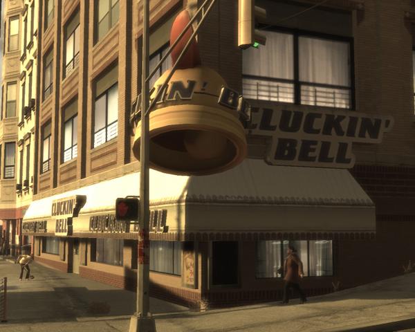Archivo:Cluckin'Bell-Berchem.png