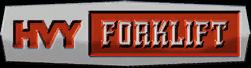 Archivo:ForkliftLogo.png