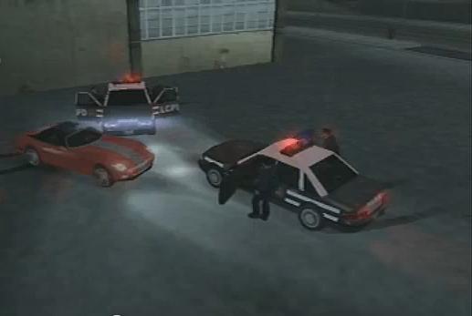 Archivo:GTA LCS Hot Wheels 3.PNG