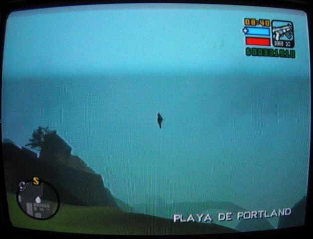 Archivo:GTA LCS Salto 13Y.JPG