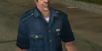 Patrol Investigation Group