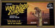 VinewoodZombie-GTAV
