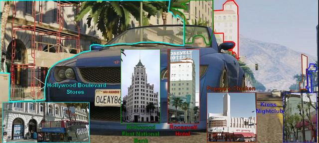 Archivo:Edificios - comparación de los de GTA V con los reales. 10.PNG