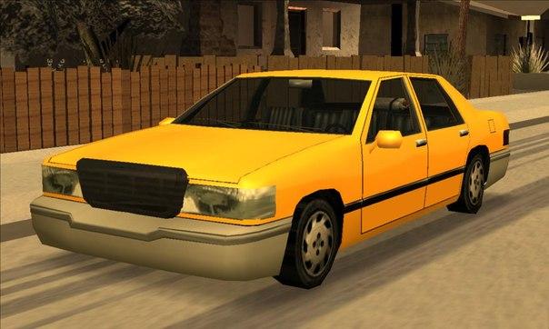 Archivo:GTA San Andreas Beta Elegant--.jpg