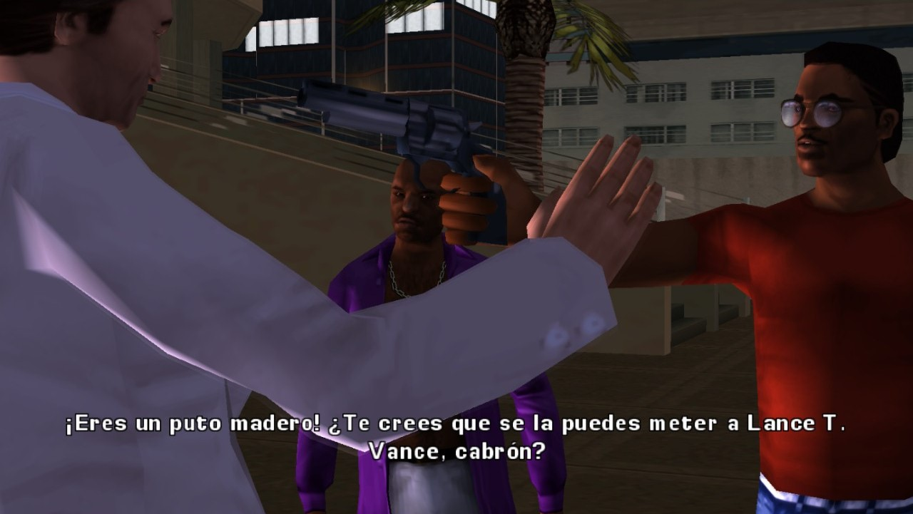 Archivo:PalL3.png