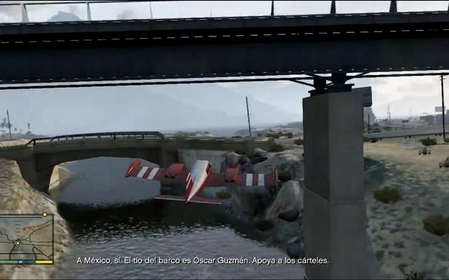 Archivo:Bajo el puente 6.png