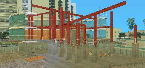 Archivo:Construccion de avery.png