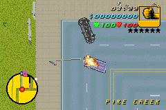 Archivo:GTA III (GBA)5.PNG