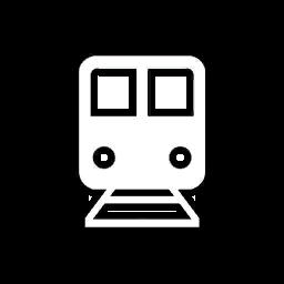 Archivo:Icono FerrocarrilGTASAversionMovil.png