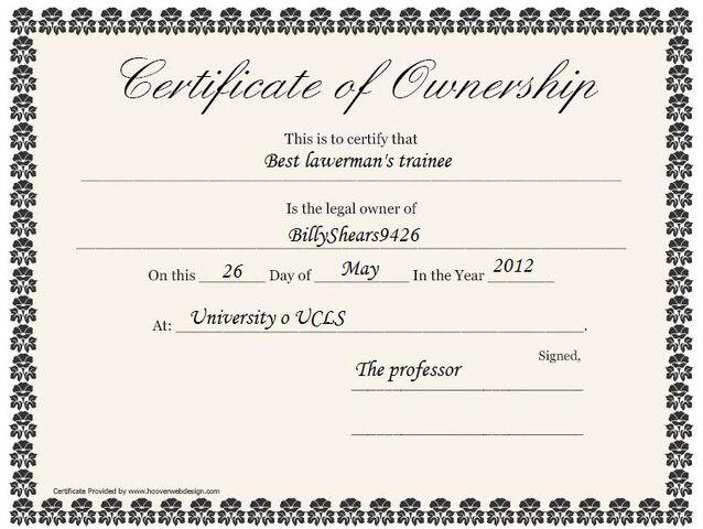 Archivo:Certificados y diplomas para rellenar5.jpg