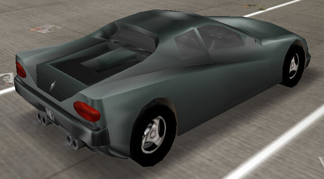 Archivo:Cheetah-GTA3atras.jpg