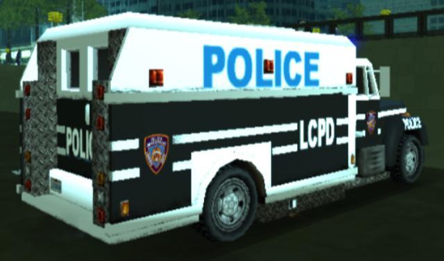 Archivo:EnforcerLCSatras.jpg
