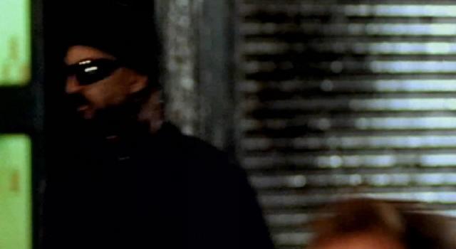 Archivo:Grand Theft Auto 2 The Movie - El asesino luego de cumplir su trabajo.png